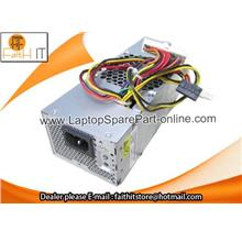 For Dell XPS 210 Optiplex 740 745 755 GX520 GX620 Power Supply