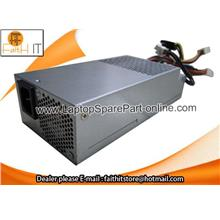For Gateway One Z3760 ZX4931 ZX4951 ZX6951 Power Supply