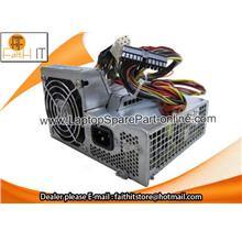 For HP DC7700 DX7300 403778-001 403985-001 PS-6241-6HFM Power Supply