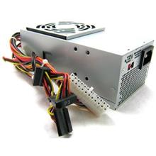 For Dell 530s 531s Vostro 220 200s 220s Studio 540s Power Supply