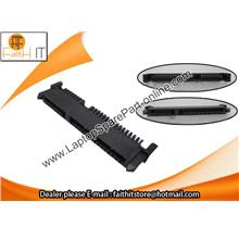 For HP DV1000 DV2000 V3000 V3500 V3700 HDD Hard Drive Cable