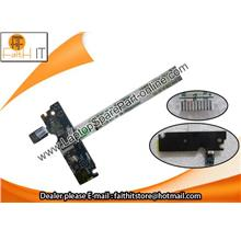 For Acer 5251 5741 Power On/Off Switch Board