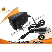 9V 2A for AC Adapter Charger for Dvd Player, Scanner, Router