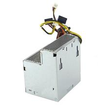 Dell Optiplex 960 DT 255W Power Supply PSU CY826 RM110 FR597