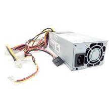 FSP FSP250-50LV(PF) SFF 250W Power Supply PSU 9PA2509900