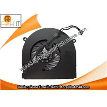 For Apple Macbook Pro 13' A1278 CPU Cooling Fan