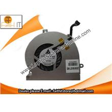 For Apple MacBook Pro A1181 CPU Cooling Fan