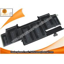 For MacBook Pro Retina A1502 A1493 ME864 ME866 Battery