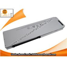 For MacBook Pro 15' A1281 A1286 2008 Battery
