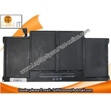 Laptop Battery A1369 For Apple Macbook Air 13.3 A1405 A1466 Battery