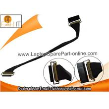 For Apple Macbook Pro A1278 2012 LCD LED Cable
