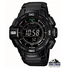 SALE!!! CASIO PRO-TREK PRG-270-1A  WATCH 100% ORIGINAL