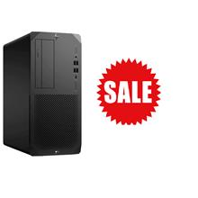 HP Z2 Tower G5 Workstation 316J0PA Xeon W-1250 16GB 1TB