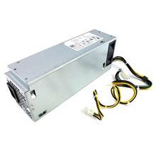 Dell Precision 3430 SFF 240W Power Supply PSU HT04K 6F0T1 CJG5K PCG006