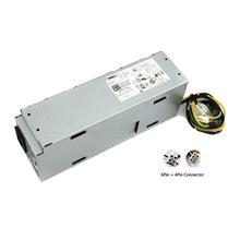 Dell Optiplex 3050 5050 7050 SFF 200W Power Supply PSU 8TVYY 2JWJ3