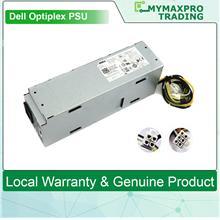 Dell Optiplex 3060 5060 7060 SFF 200W Power Supply PSU CGFJT YC76R