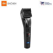 Xiaomi Enchen Sharp3 Electric Hair Trimmer Clipper Wireless