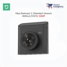 Xiaomi Mi Mijia Smart Car Camera 2 DVR Dashcam 1080P Standard Version