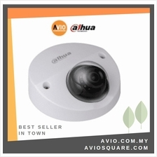 Dahua HDBW2431F-AS-S2 4MP WDR IR Dome Network Camera
