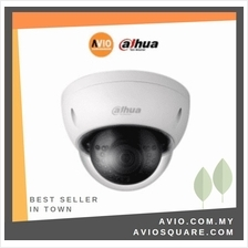 Dahua HDBW1431E 4MP WDR IR Mini Dome Network Camera