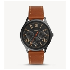 FOSSIL Pierce Multifunction Chronograph Quartz FS5702 Men's Watch