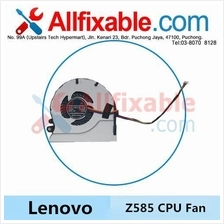 Lenovo IdeaPad Z480 Z485 Z580 Z585 CPU Fan