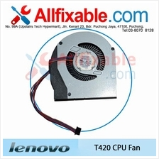 Lenovo Thinkpad T420 T420I T420S CPU Fan