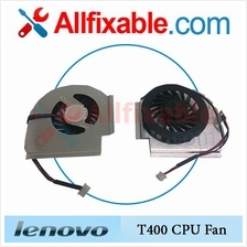 Lenovo ThinkPad R400 T61 T61P T400 T500 W500 Series cpu fan