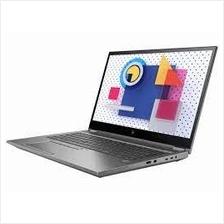 HP ZBook Fury 15 G7 Mobile Workstation i7 10750H 2Z4J5PA