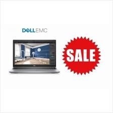 Dell Mobile Precision 3560 M3560  i7-1165G7 16GB 512SSD