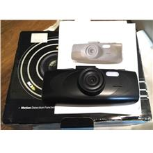 Car FULL HD DVR recoder for CHEAP sale!