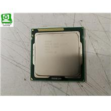 Intel Core i3-2100 Socket LGA1155 Processor 201219