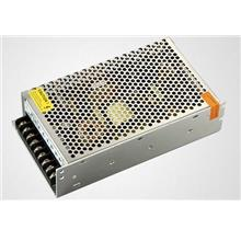 Power Supply AC to DC (48V 5A)