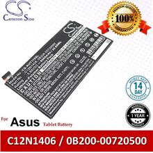 Original CS Tablet Battery AUT110SL Asus Transformer Book T100TAL