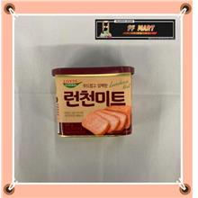 Lotte Luncheon Meat韩国午餐肉
