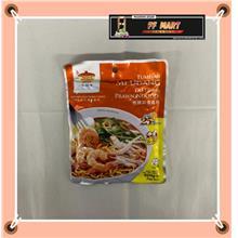 Prawn Noodles Paste虾面即煮酱料