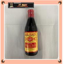 Ghee Huang Sesame Oil 330ml