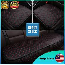 Leather Seat Cover Car Seat Cushion Universal Proton X50 X70 SUV
