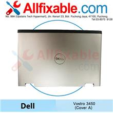 Dell Vostro 3450 Cover A Front Casing Case