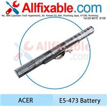 Acer E5-473 TravelMate P257-M P257-MG P258-M P258-MG Battery