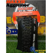 MAXXIS Tire Aggressor 27.5