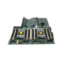 00AM209 IBM SYSTEM X3650M4 SYSTEM BOARD INTEL XEON E5-2650 V2 MT 7915