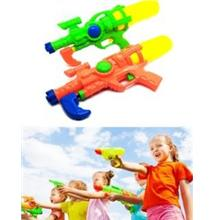 Water Toy Water Gun Summer Outdoor Beach Children Games Spray Gun