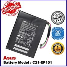 Original Asus C21-EP101 Asus Eee Pad Transformer (TF101) Battery
