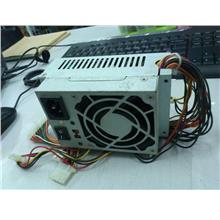 FSP FSP220-60SE(PF) 220Watt Power Supply for SFF Casing 060913