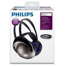 Philips Wireless Headphone SHC2000 for CHEAP sale (without box)!!!