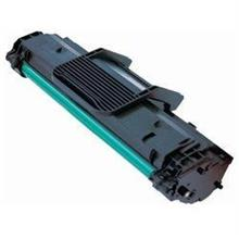 *Fuji Xerox 3117 3122 3124 3125 4521 Compatible Toner Cartridge
