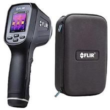 FLIR TG167 Spot Thermal Camera (WP-TG167).