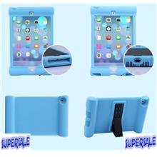 iPad 2/3/4 Kids Children Shockproof Hard Armor Case Cover Casing