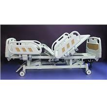 Hospital bed Electric ABS 5 functions incl trendenleburg high low